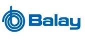Servicio técnico Balay Comillas - San Vicente de la Barquera