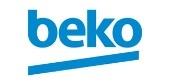 Servicio Técnico Reparación BEKO   GMService