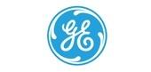 Electrodomesticos Servicio Tecnico Reparacion GE   GMService