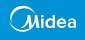 Códigos error Placas de inducción Midea