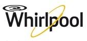 Servicio Técnico Reparación Whirpool   GMService