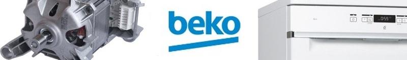 Beko Códigos de error falla lavavajillas   GMService