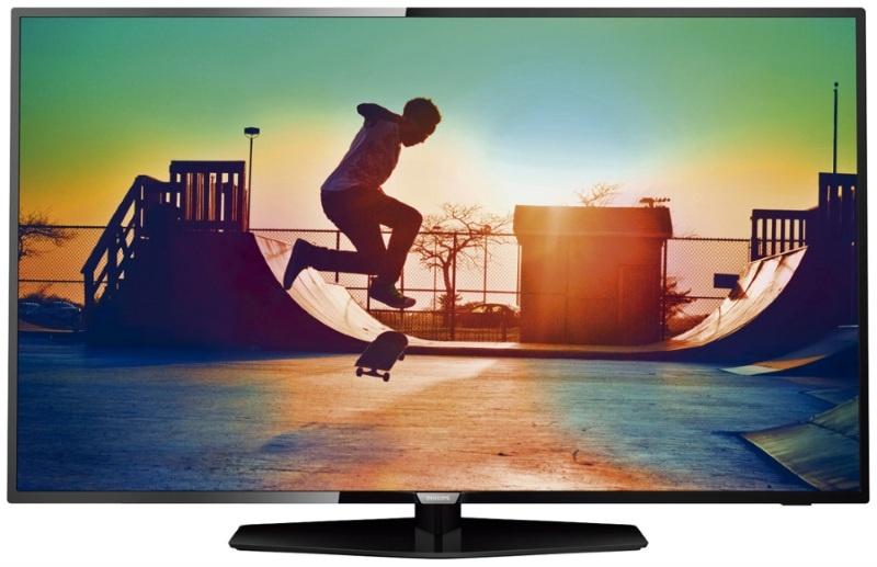 TV Reparación GMCService