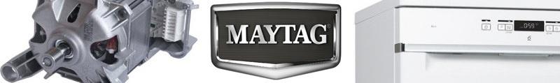Maytag lavavajillas códigos de error y averia | GMService
