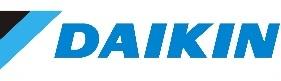 Daikin códigos de error caldera de condensación | GMService