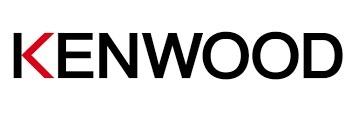 KENWOOD Códigos de error Robots de Cocina | GMService