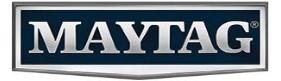 Maytag GMCService,Códigos error  hornos / cocinas / estufas