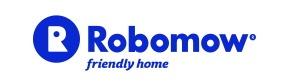 Robomow cortadora de césped códigos y averías