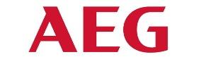AEG Secadora Avería código de error GMCService