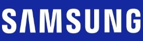 SAMSUNG códigos error lavadoras en modelos con Wi-Fi GMCService