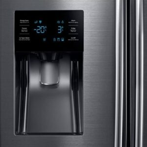ervicios reparaciones de Refrigeradores