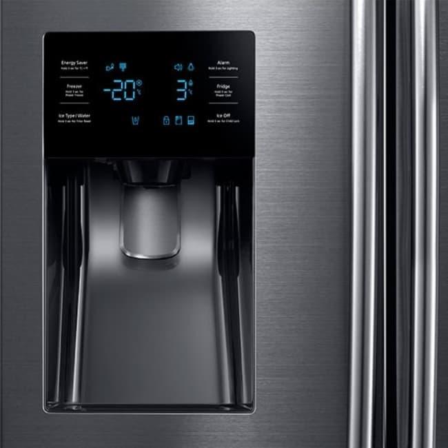 servicios reparaciones de Refrigeradores