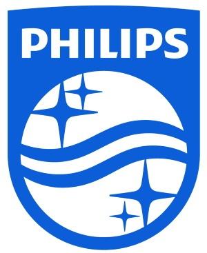 Purificadores de Aire Philips avería solución de problemas GMCService